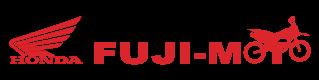 Fuji-Moto